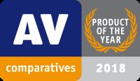 AV Comparatives