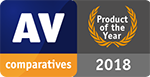 Logo AVC