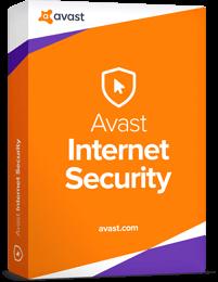 Avast Internet Security