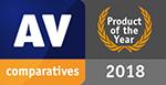 اختبارات AV comparatives