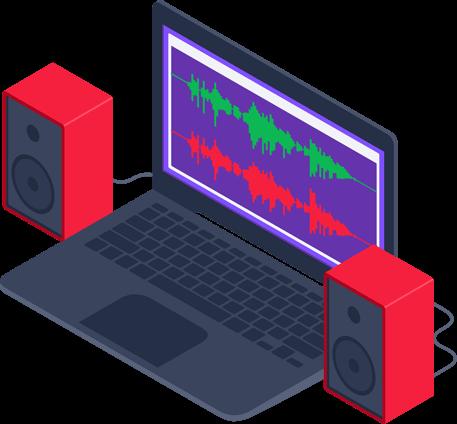 Avast नेटवर्क सुरक्षा