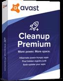 Cleanup Premium