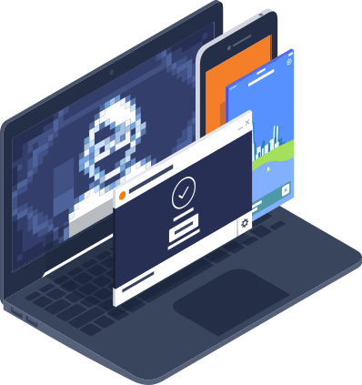 Решения Endpoint Protection от Avast