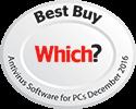 Which? 最值得購買產品