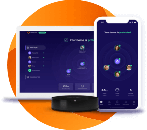 Image result for Avast Omni