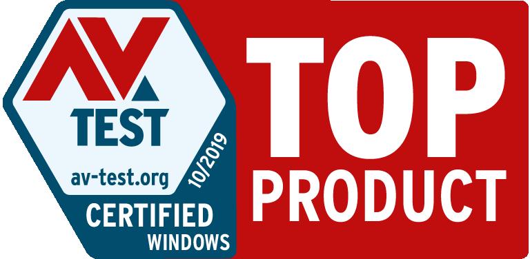 Top Product Windows