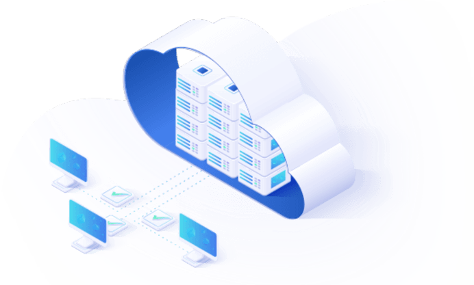 Secure Web Gateway in CloudCare