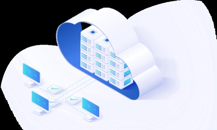 Hanki Suojattu yhdyskäytävä CloudCaresta