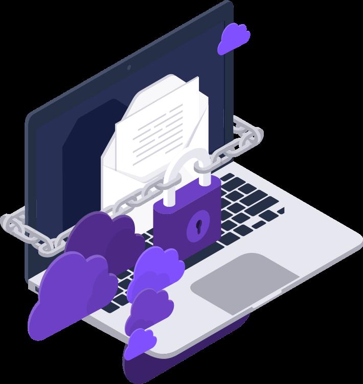 Рішення «Фільтрування вмісту» доступне вCloudCare