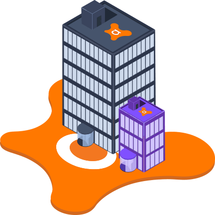 Avast Endpoint Protection Solutions