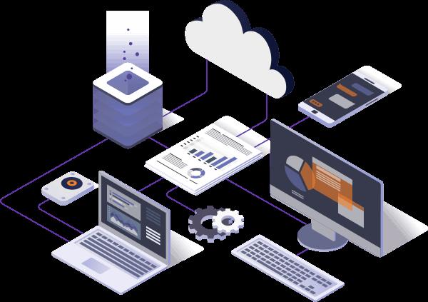Wat is antivirussoftware in de cloud?