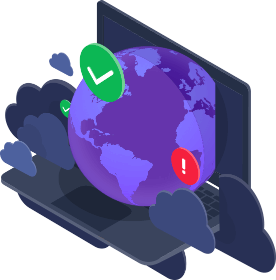 Mới! Hãy khám phá Cổng Web bảo mật của Avast Business