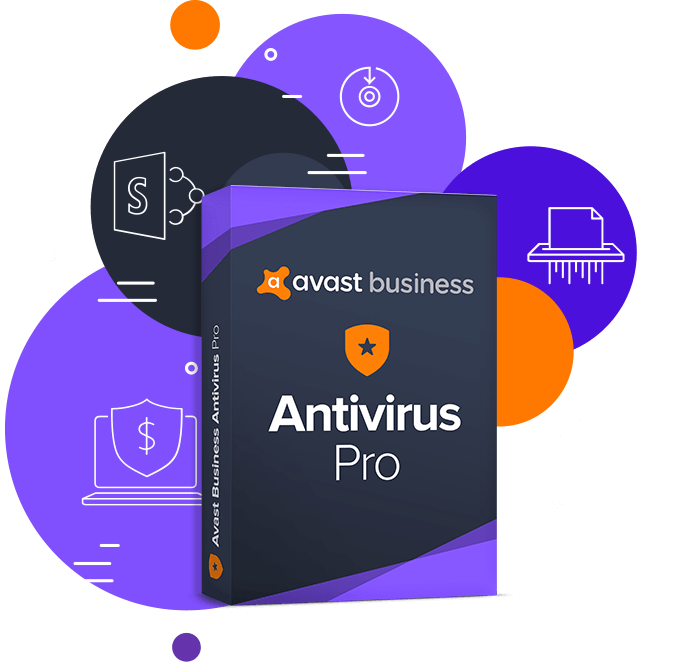 Business Antivirus Pro