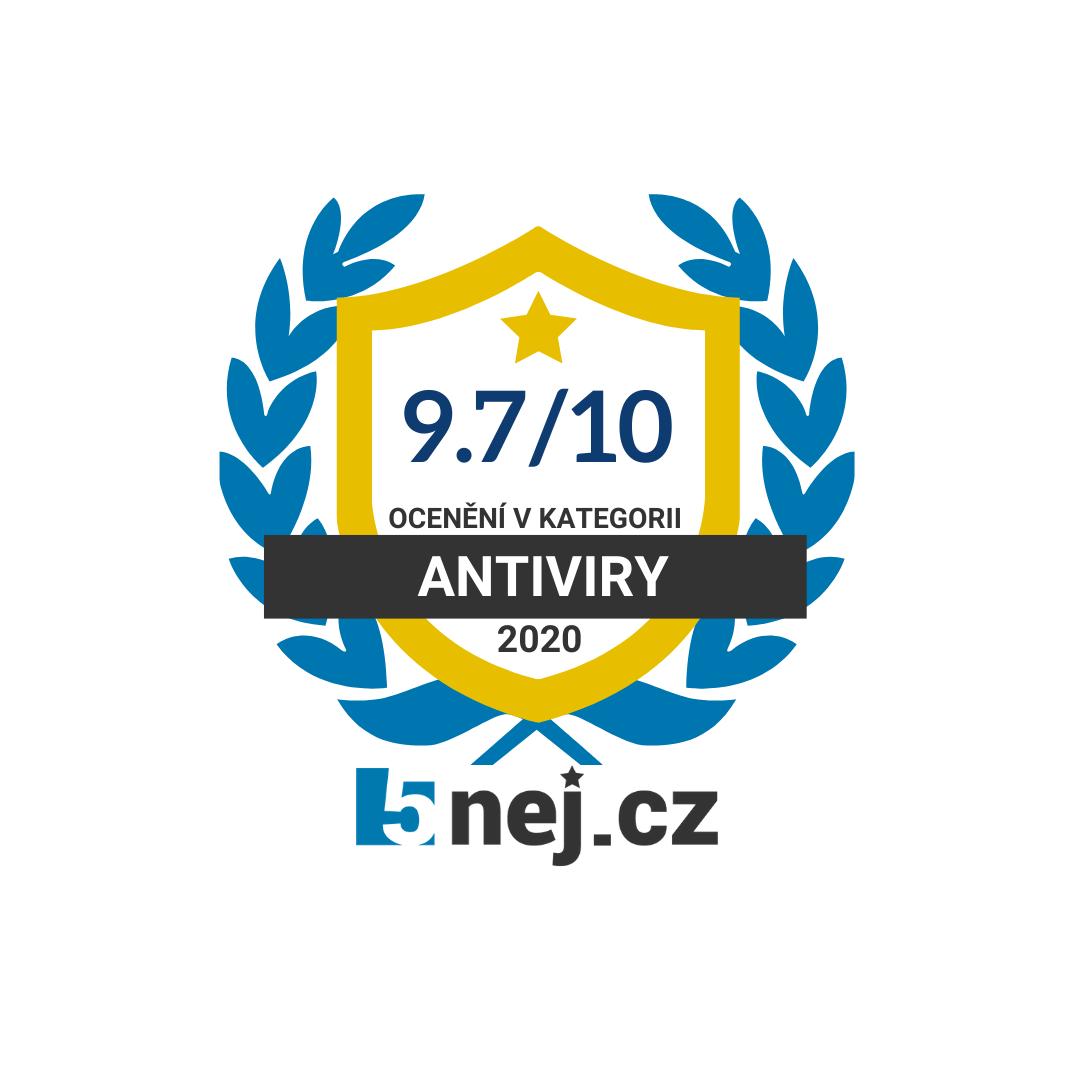 5nej.cz