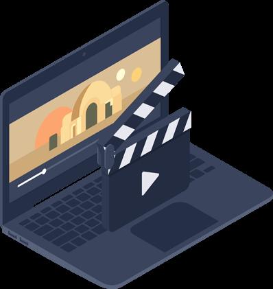 Daten-Schredder von Avast