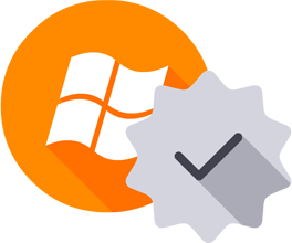 Antivirus compatible avec Windows 10