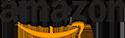 Логотип Amazon