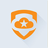 Endpoint Protection Suite Plus