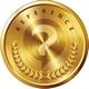 CommentCaMarche.net - нагорода «ПЗ, яке найчастіше рекомендують» (Software of Reference)
