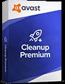 Avast Cleanup Premium