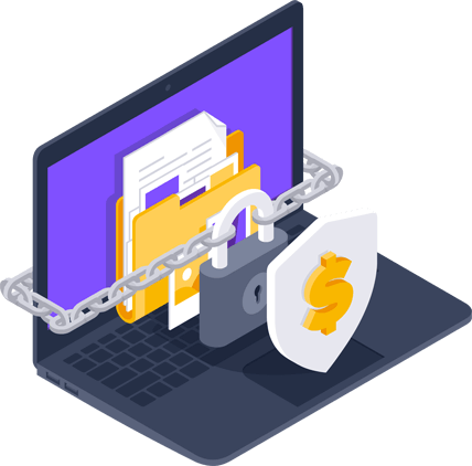 Khả năng phát hiện email lừa đảo của Avast