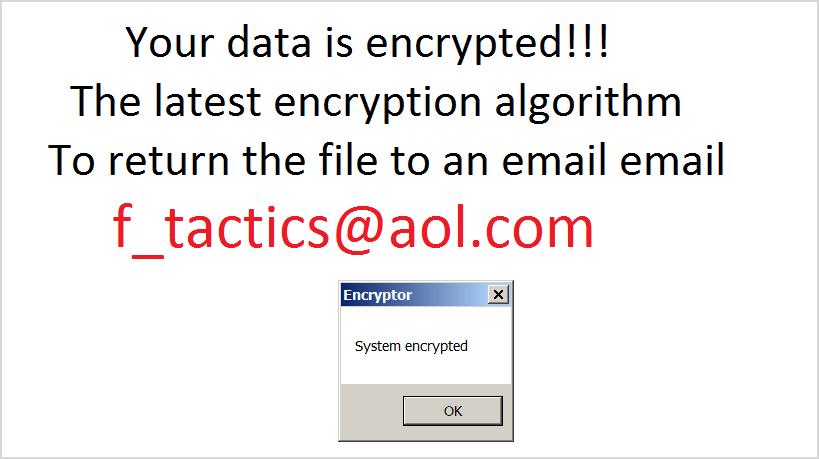 أفضل الأدوات للحماية هجمات الفدية legion-ransomware-sc
