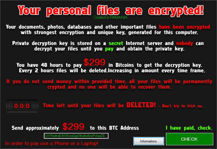 أفضل الأدوات للحماية هجمات الفدية noobcrypt-001.png