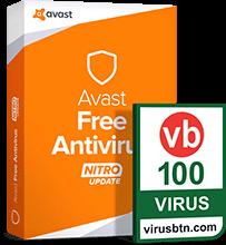 نشرة الفيروسات الـ100 المعتمدة