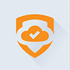 Endpoint Protection Suite