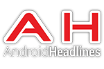 Android Headlines - 10 Καλύτερα Antivirus για Android App